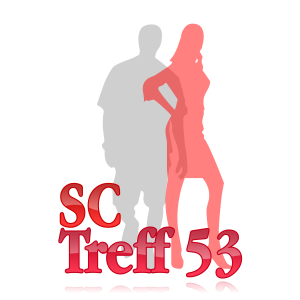 Club Treff 53 Swingerclub